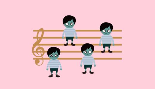【compose】構成する