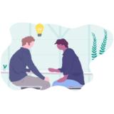 confer の語源と意味 【辞書プロジェクト#55】 concussion – confetti
