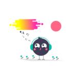 cheer は「ハッピーな表情」が語源 【辞書プロジェクト#36】 cheer – childminder